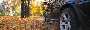 Les voitures hybrides rechargeables, loin d'être vertueuses pour l'environnement