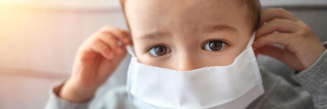 Diesel: des millions de nanoparticules cancérigènes dans l'urine des enfants