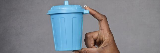 Réduction des déchets: ces organismes et entreprises qui nous viennent en aide