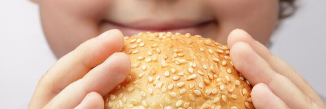 Graines de sésame contaminées : Foodwatch réclame de la transparence