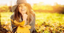 La vitamine qui nous manque en hiver: la vitamine D