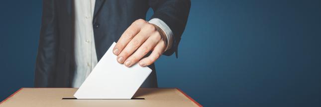 Inscrire la protection de l'environnement dans la Constitution? Les Français pourraient voter…