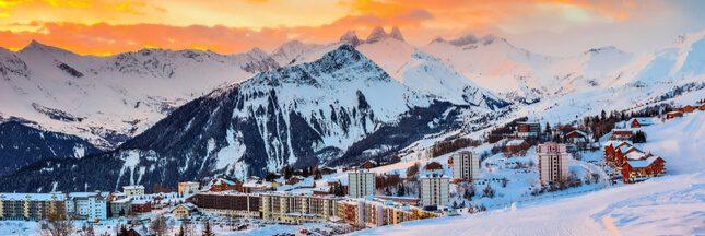 Haute-Savoie: des niveaux toxiques de métaux lourds dans les cheveux des enfants
