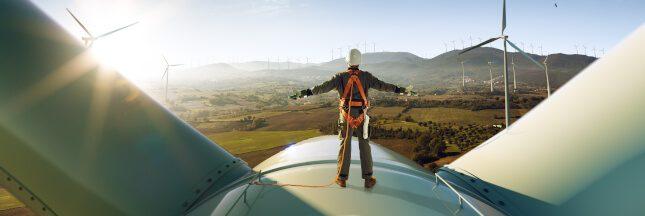 Environnement: quels sont les métiers qui vont recruter en 2021?