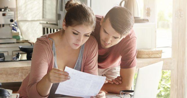 Chômage partiel, télétravail, aides:  bien remplir sa déclaration d'impôts 2021