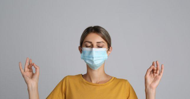 Sondage – Quel est impact de la crise sanitaire sur votre santé mentale?