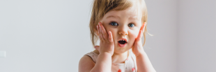 Comment aider son enfant à gérer ses émotions?