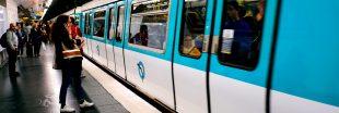 Qualité de l'air dans le métro : les tromperies de la RATP devant la justice