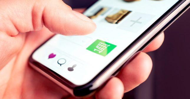 Pourquoi vos commandes en ligne vont bientôt vous coûter plus cher