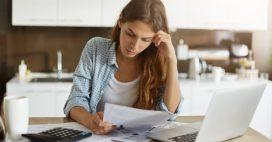 Comment est calculée la facture d'électricité et que faire en cas de litige?