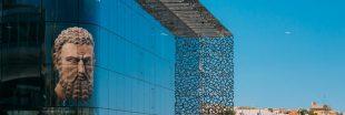 Déconfinement des musées : réductions et entrées gratuites pour certains