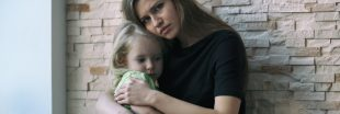 Trêve hivernale : 30.000 ménages menacés d'expulsion