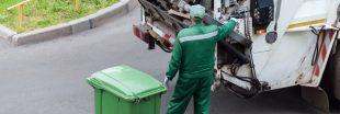 Enlèvement des ordures ménagères : augmentation des taxes
