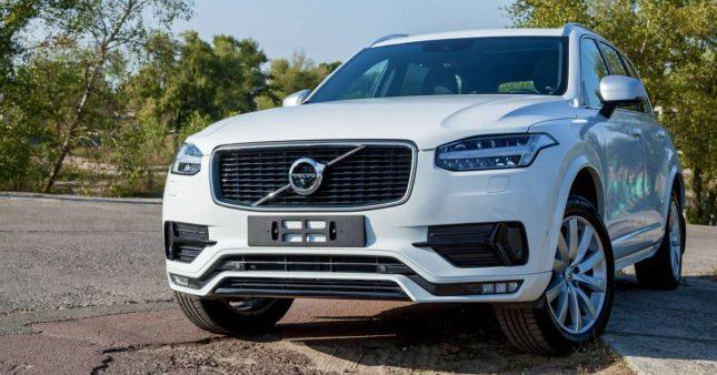 Hybride rechargeable: Une expérience de conduite sans compromis?
