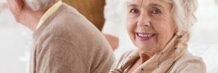 Retraite : les femmes toujours mal-pensionnées