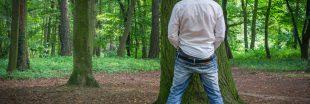 6 choses que vous ne savez (peut-être) pas à propos de l'urine