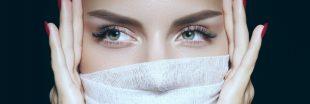 Lifting, botox... Le confinement a réveillé l'envie de chirurgie esthétique