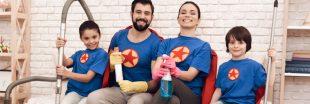 Faire le ménage : comment éviter d'être contreproductif ?