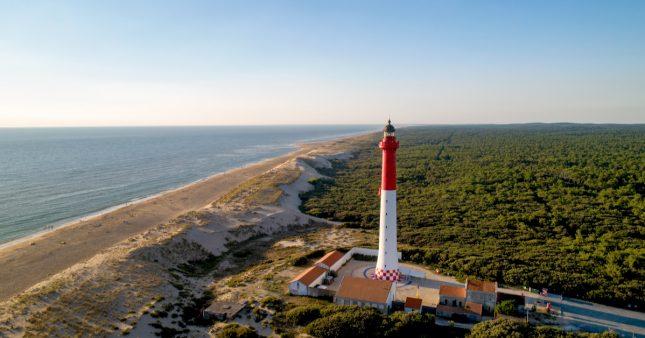 6 plages de France tout simplement magnifiques
