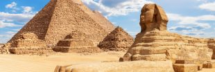 Tourisme en Égypte : la demande de visa et la check-list des incontournables