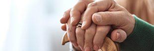 Aide à domicile - Vers une revalorisation de l'allocation d'autonomie pour tous