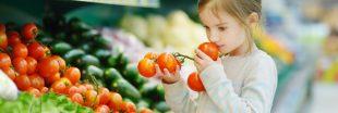 Chèque alimentaire pour les plus démunis : 'pas avant 2022'