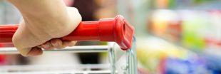 Abonnement contre réductions : pourquoi les distributeurs français s'y mettent ?