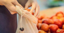 Labels alimentaires: de grandes disparités et peu de transparence