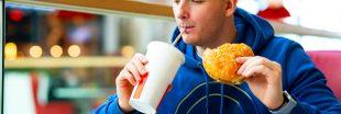 McDonald's vend de l'eau filtrée à 7 euros le litre : la polémique explose