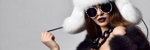 Le groupe de luxe Kering (Yves Saint Laurent, Gucci...) arrête définitivement les fourrures animales