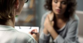 Consultation chez le psychologue: remboursement pour qui et dans quelles conditions?