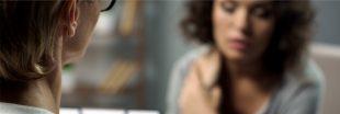 Consultation chez le psychologue : remboursement pour qui et dans quelles conditions ?