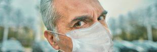 Covid-19: l'Institut Pasteur cherche des volontaires pour son...