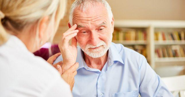 Un vaccin contre la maladie d'Alzheimer pour bientôt?