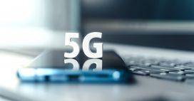 Smartphone 5G: pas de surexposition aux ondes selon les premiers résultats de l'Agence des fréquences