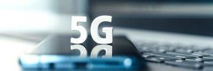 Smartphone 5G : pas de surexposition aux ondes selon les premiers résultats de l'Agence des fréquences