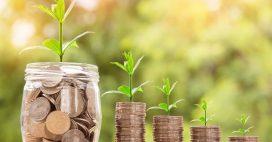 Union Européenne: 12 milliards d'euros levés pour un premier emprunt vert