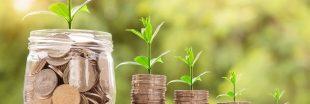 Union Européenne : 12 milliards d'euros levés pour un premier emprunt vert