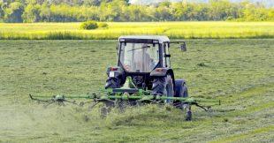 Tribune - Ce que la France doit à ses agriculteurs