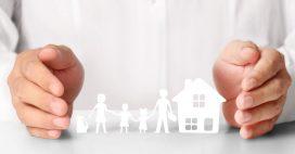 Les 7 assurances indispensables et facultatives?