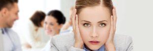 Bruit au travail : les travailleurs plus sensibles qu'avant le confinement