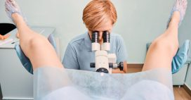 Violences gynécologiques: enfin une charte à l'attention des médecins