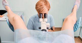 charte consultation gynécologie