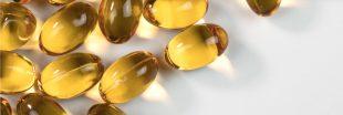Parole de l'expert Biovancia : avis sur l'efficacité des compléments alimentaires