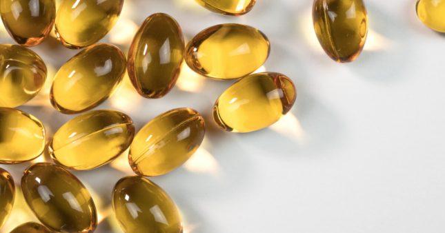 Parole de l'expert Biovancia: avis sur l'efficacité des compléments alimentaires