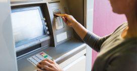 Les banques nous préparent un super-réseau de distributeurs de billets