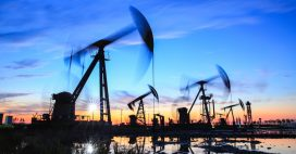 Énergies fossiles: depuis la COP21, les gouvernements ont accéléré leur exploitation
