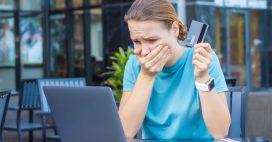 Fraudes au paiement: votre banque doit-elle vous rembourser?