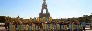 L'État est condamné à réparer le préjudice écologique, une victoire pour l'Affaire du Siècle