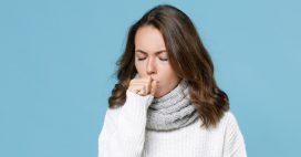 Trucs et astuces: lutter contre le mal de gorge